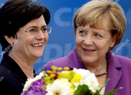 Editorial photo of Germany Elections, Berlin, Germany