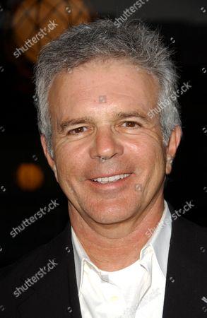 Editorial photo of 'The Company' TV mini series premiere, Los Angeles, America - 16 Jul 2007