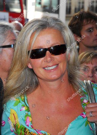 Sally Meen