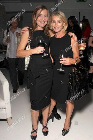 Guest and Karen Millen