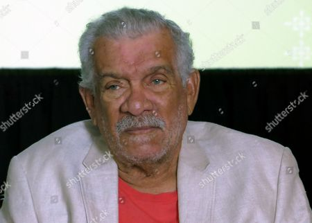 Derek Walcott The recipient of the 1992 Nobel Prize in Literature Derek Walcott of St. Lucia attends a press conference in Mexico City, . Walcott is in the Mexican capital for the festivities marking the 100th anniversary of the late Mexican, Nobel Prize poet and essayist Octavio Paz