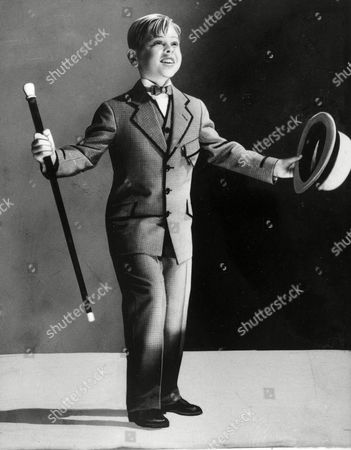 Mickey Rooney Child actor Mickey Rooney, 7, is shown as a performer in this undated photo. Rooney, a Hollywood legend whose career spanned more than 80 years, has died. He was 93. Los Angeles Police Commander Andrew Smith said that Rooney was with his family when he died, at his North Hollywood home