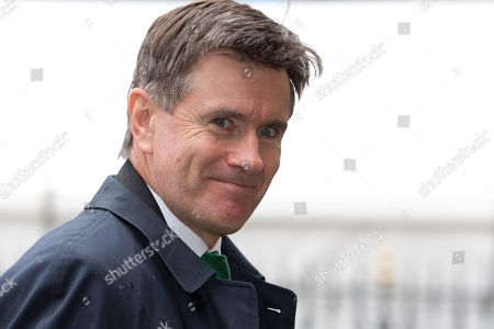 John Sawers The head of the British Intelligence Service (MI6) John Sawers smiles at the media as he arrives for the Nelson Mandela memorial service at Westminster Abbey in London, . Mandela, the former president of South Africa, died in December 2013