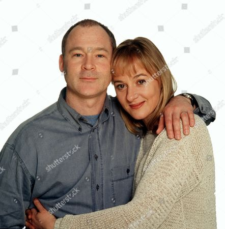 'Little Bird' - Ewan Stewart and Niamh Cusack