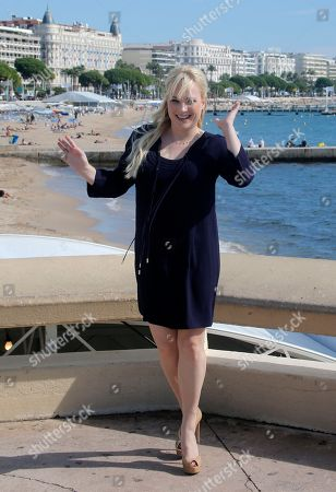 Editorial image of France Mipcom, Cannes, France
