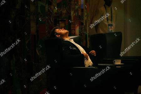 Magnus Carlsen Norway's Magnus Carlsen rests in a couch before the ninth game against reigning world chess champion India's Viswanathan Anand, during the Chess world championship match in Chennai, India, . The 22-year-old Carlsen is the top Western player since Bobby Fischer in a game that has traditionally been dominated by Russians, and chess enthusiasts hope his mass-market appeal can win over new fans and help boost interest worldwide