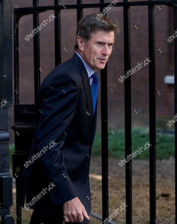 "Britain's head of the Secret Intelligence Service (MI6) John Sawers arrives for a national security meeting on the situation in Syria at Downing Street in London, . Britain says it will put forward a resolution Wednesday to the U.N. Security Council condemning the Syrian government for the alleged chemical attack that has killed hundreds of civilians.A statement from Prime Minister David Cameron's office said Britain would seek a measure ""authorizing necessary measures to protect civilians"" in Syria under Chapter 7 of the U.N. charter. Military force is one of the options that can be authorized under that section. The resolution will be presented to the U.N. Security Council in New York later Wednesday, officials said"