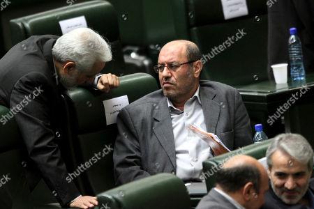 Editorial picture of Mideast Iran, Tehran, Iran