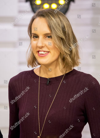 Frances Quinn