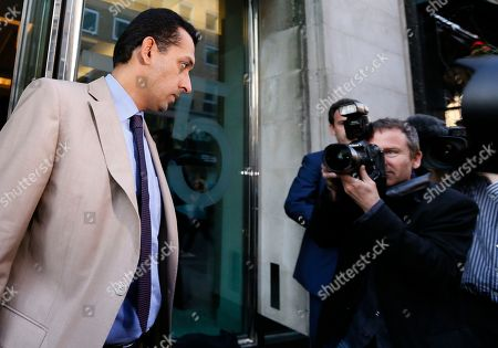 Mahmood Al Zarooni Race horse trainer Mahmood al-Zarooni leaves after a disciplinary hearing at the British Horseracing Authority, in London, . Mahmood al-Zarooni was charged with violating multiple rules related to banned substances after samples from 15 of his horses at stables in Newmarket, England - including 1000 Guineas favorite Certify - were found to contain traces of anabolic steroids. On Thursday, the British Horseracing Authority banned one of Goldolphin's top trainers Mahmood al-Zarooni for eight years after he admitted giving anabolic steroids to 15 of his horses at stables in Newmarket, England _ including 1000 Guineas favorite Certify
