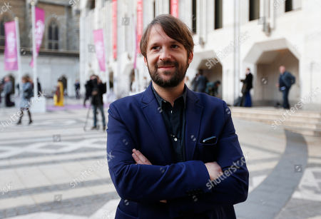 Rene Redzepi Danish chef Rene Redzepi in London. Redzepi's restaurant Noma in Copenhagen, Denmark won the title of world's top restaurant. Noma _ which has a meticulous focus on simple, indigenous ingredients such as snails, moss and cod liver _ held the No. 1 spot on Restaurant magazine's annual ranking of the world's 50 best restaurants for three years before being bested in 2013 by avant-garde eatery El Celler de Can Roca in Girona, Spain. During a ceremony Monday in London, Noma reclaimed the top spot while El Celler fell to No. 2