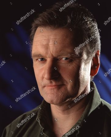 'Crossroads'  TV - 2001 - Patrick Russell [Neil McCaul]