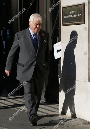Editorial image of Britain Child Abuse
