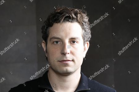 Alan Polsky Producer and director Alan Polsky poses for portraits at the 7th edition of the Rome International Film Festival in Rome