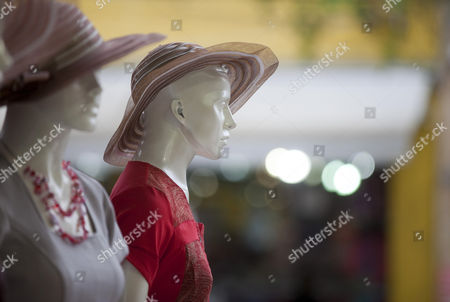 Hemlines Stock Pictures, Editorial Images and Stock Photos