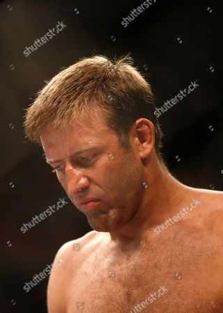 Stephan Bonnar Mixed martial arts fighter Stephan Bonnar, from the U.S., is seen during his Light Heavyweight mixed martial arts bout against Anderson Silva, from Brazil, at the Ultimate Fighting Championship (UFC) 153 in Rio de Janeiro, Brazil, . Silva defeated Bonnar