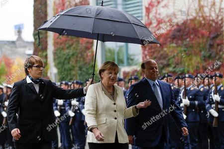 Editorial photo of Germany Yemen, Berlin, Germany