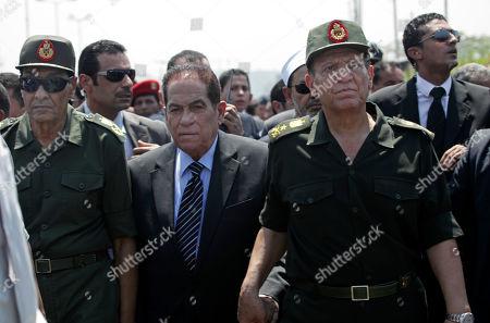 Editorial image of Mideast Egypt, Cairo, Egypt