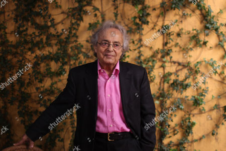 Adonis Syrian poet Adonis, born as Ali Ahmad Said Esber, poses for pictures during an interview in Mexico City, . Adonis said he thinks the Arabic world needs social and cultural changes