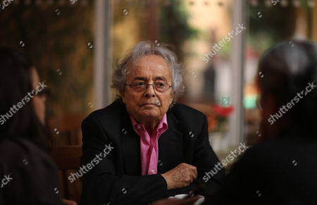 Adonis Syrian poet Adonis, born as Ali Ahmad Said Esber, listens to a question during an interview in Mexico City, . Adonis said he thinks the Arabic world needs social and cultural changes