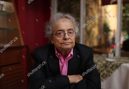 Adonis Syrian poet Adonis, born as Ali Ahmad Said Esber, attends an interview in Mexico City, . Adonis said he thinks the Arabic world needs social and cultural changes