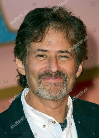 """James Horner Composer James Horner arrives at the 'Titanic 3D' UK film premiere at the Royal Albert Hall in Kensington, West London. A single-engine plane registered to the Oscar-winning """"Titanic"""" composer crashed, in Southern California, but the identity of the one person who died has not been released. Jay Cooper, an attorney for Horner, said the plane was one of several owned by the 61-year-old composer"""