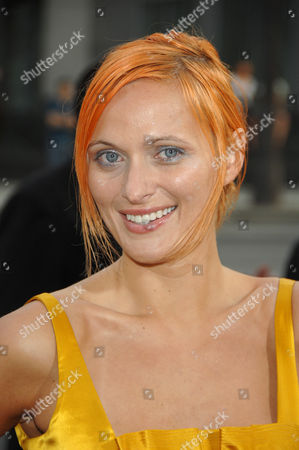 Dominika Wolski