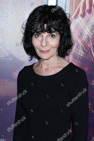 Nancy Buirski (Producer)