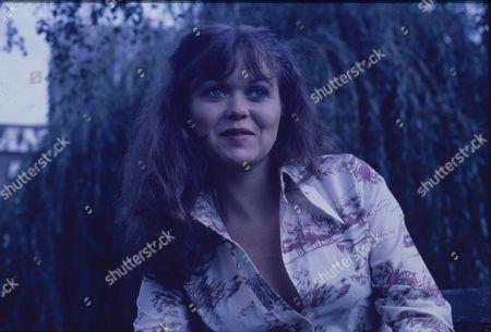 "Editorial photo of ""Coronation Street"" TV Series - 1977"