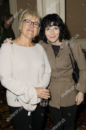 Sarah Green, Nancy Buirski (Producers)