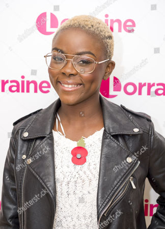 Gifty Louise