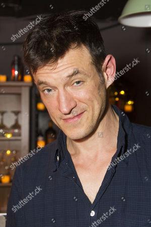 Adam Rothenberg (Eddie)