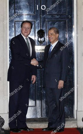 James Michel, David Cameron President of Seychelles James Michel, right, shakes-hands with British Prime Minister David Cameron as he leaves 10 Downing Street in London after their talks