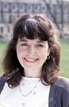 Alison Fiske in 'Tales Of The Unexpected' - 1988 'The Surgeon'