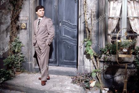 James Aubrey in 'Tales Of The Unexpected' - 1982 'Run ,Rabbit ,Run'