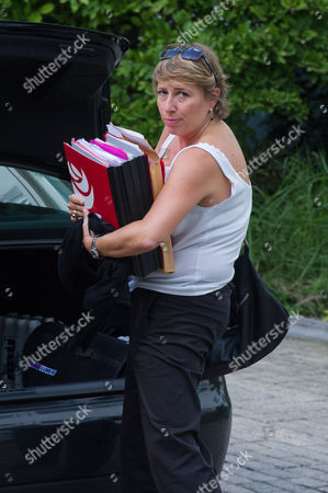 Editorial picture of Belgium Government, Brussels, Belgium