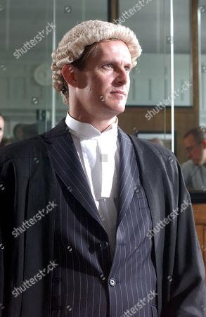 Stock Photo of 'Donovan' - 2005 Richard Sinnott
