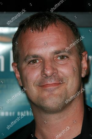 Editorial picture of 'December Boys' film premiere, Los Angeles, America - 06 Sep 2007