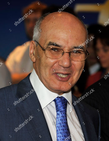 Youcef Yousfi Algeria's Minister of Energy and Mines Youcef Yousfi arrives for the meeting of the Organization of the Petroleum Exporting Countries (OPEC) at its headquarters in Vienna, Austria