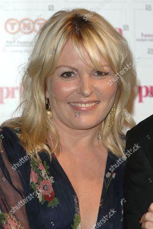 Wendy Elsmore