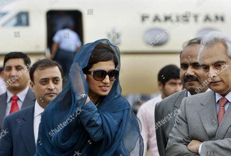 Editorial photo of India Pakistan, New Delhi, India