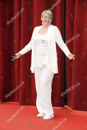 Alison Arngrim U.S. actress Alison Arngrim poses during a photocall at the 51st Monaco Television Festival in Monte Carlo, Monaco