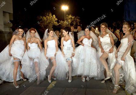 romanian brides