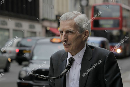 Martin Rees Martin Rees, poses in central London,. British astrophysicist Rees known for his theories on the origin and the destiny of the universe has been honored with one of the world's leading religion prizes. Martin Rees, a 68-year-old expert on the extreme physics of black holes and the Big Bang, is the recipient of the 2011 Templeton Prize, the John Templeton Foundation announced Wednesday April 6, 2011 . The 1 million pound ($1.6 million) award is among the world's most lucrative