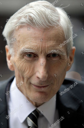 Martin Rees British astrophysicist Martin Rees, poses in central London,. Rees known for his theories on the origin and the destiny of the universe has been honored with one of the world's leading religion prizes. Martin Rees, a 68-year-old expert on the extreme physics of black holes and the Big Bang, is the recipient of the 2011 Templeton Prize, the John Templeton Foundation announced Wednesday April 6, 2011 . The 1 million pound ($1.6 million) award is among the world's most lucrative