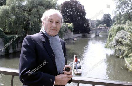 Maurice Denham  in 'Love Song' - 1985