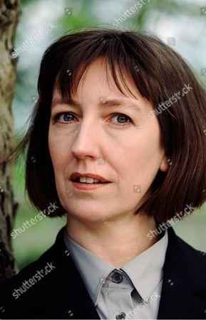 Stock Photo of Sasha Mitchell in 'Harm Done' - 2000