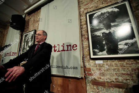 Rudolf Elmer Former Swiss banker Rudolf Elmer talks during a news conference at the Frontline Club in London, . Elmer blew the whistle on the conduct of Julius Baer Bank in the Cayman Islands for which he is set to stand trial in Zurich, Switzerland, on Jan. 19 for breaching Swiss bank secrecy laws. Elmer claims he has evidence of alleged abuses in the world of offshore financial centres and passed the said documents and information to WikiLeaks founder Julian Assange