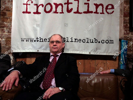 Rudolf Elmer Former Swiss banker Rudolf Elmer is seen during a news conference at the Frontline Club in London, . Elmer blew the whistle on the conduct of Julius Baer Bank in the Cayman Islands for which he is set to stand trial in Zurich, Switzerland, on Jan. 19 for breaching Swiss bank secrecy laws. Elmer claims he has evidence of alleged abuses in the world of offshore financial centres and passed the said documents and information to WikiLeaks founder Julian Assange
