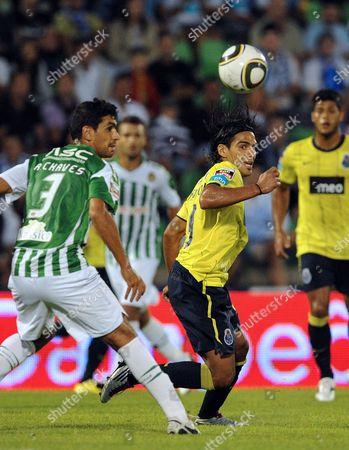 Editorial image of Portugal Soccer, Vila do Conde, Portugal